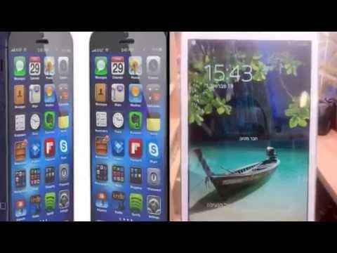 טלפונים סלולארים - שרון קונה כל פלאפון קניה של כל סוגי הפלאפונים ! חפשו בגוגל : שרון קונה כל פלאפון 052-9774247 http://www.kone-kol.co.il/