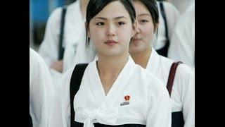 Video Kisah DIbalik Si Cantik Ri Sol Ju - Istri Kim Jong Un (Video Unik dan Aneh) MP3, 3GP, MP4, WEBM, AVI, FLV September 2017