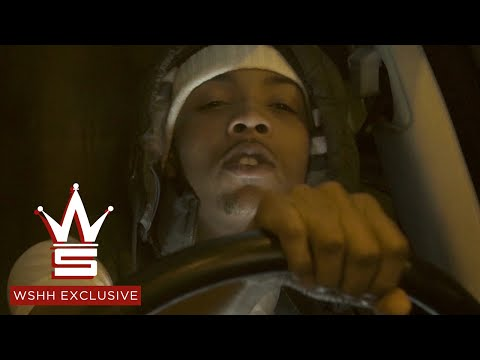 New Video: G Herbo aka Lil Herb- Peace of Mind