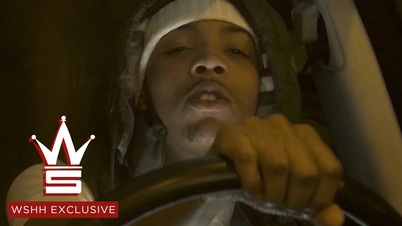 Lil Herb – Peace Of Mind (Video)