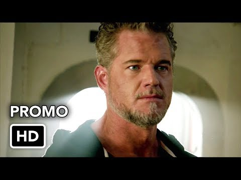 The Last Ship 4.05 (Preview)