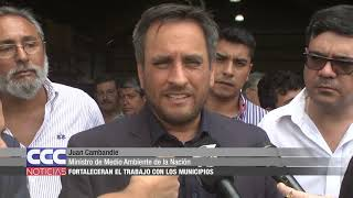 Juan Cambandie