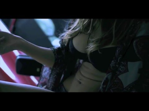 Rudimental feat. Emeli Sandé - More Than Anything