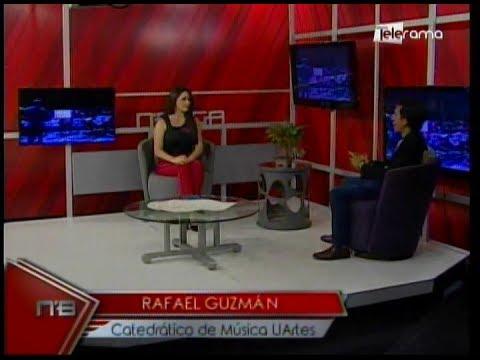 Universidad de las Artes ofrece nueva maestría en composición Musical y Artes Sonoras