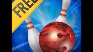 Action Bowling videosu