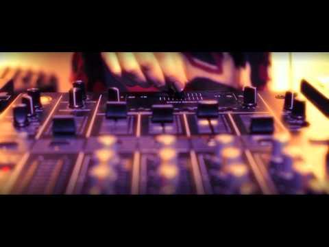 Karl lagerfeld danny g rmx fujiyamabit music video