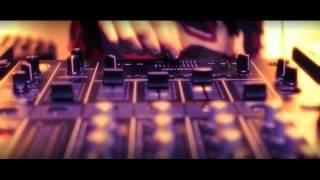 video Karl Lagerfeld Danny G RMX Fujiyamabit Music Video FUJIYAMABIT