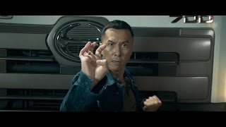 Nonton Kung Fu Jungle                        Trailer   Eng Sub   Hd Film Subtitle Indonesia Streaming Movie Download