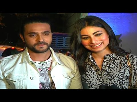 Siya Ke Ram Wrap Up Party | FULL VIDEO
