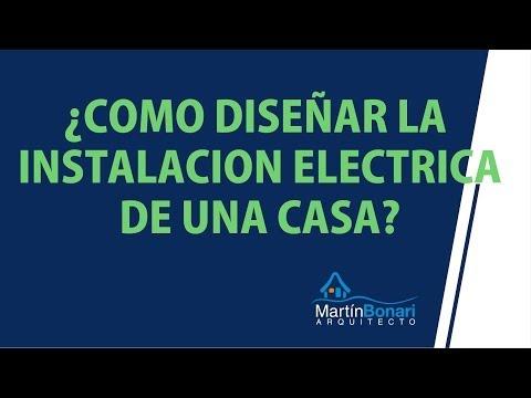 Explicaciones de localizaciones posibles de toma for Como instalar una terma electrica