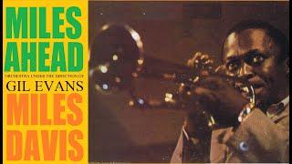 Nonton Miles Davis & Gil Evans- Miles Ahead (original LP) Film Subtitle Indonesia Streaming Movie Download