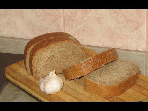 хлеб с картошкой на рыбалку