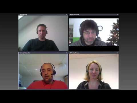 """SharePoint 2013 oder doch auf 2016 warten? OneDrive und das Thema """"Email"""""""
