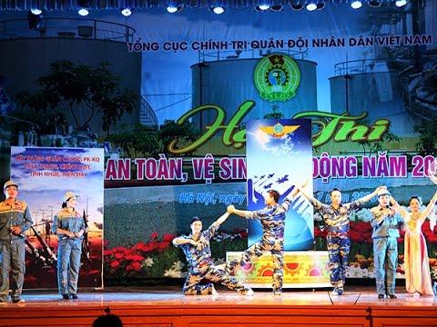 chuong-trinh-tham-gia-hoi-thi-an-toan-ve-sinh-lao-dong-trong-quan-doi-nam-2016-cua-quan-chung-pk-kq