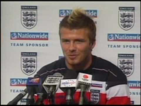 david beckham hair transplant. Adee Phelan and Ailesbury Hair