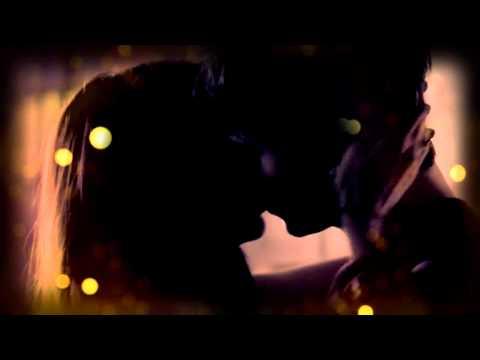 Damon + Elena    Make Love To Me