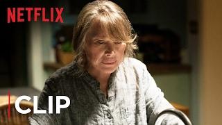 Bloodline   Clip: Enough   Netflix