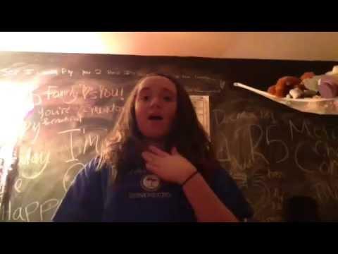 Loud- R5 Music Video (видео)
