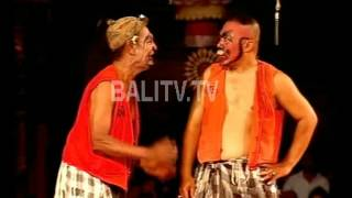 Download Video Lawak Bondres Inovativ Sugih Nagih - Part 3 MP3 3GP MP4