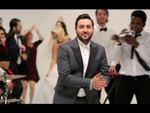 Azat Hakobyan - SHNORHAVOR