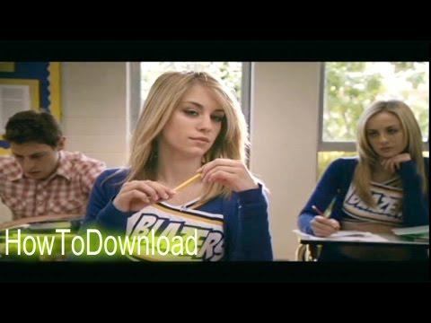 American Pie 7 Full Movie Full HD (Download )