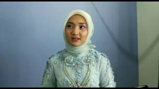 Video Fatin for #Liputan6Awards: Sosok Hebat Dalam Hidupku MP3, 3GP, MP4, WEBM, AVI, FLV Februari 2018