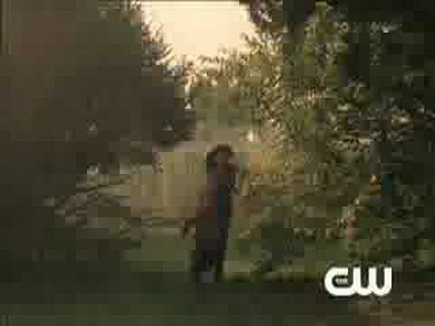 One Tree Hill 6x05 Promo # 2