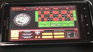 Win Roulette GUARANTEED Free YouTube video