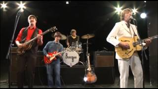 Video Revolution - Brouci Band - The Beatles Revival