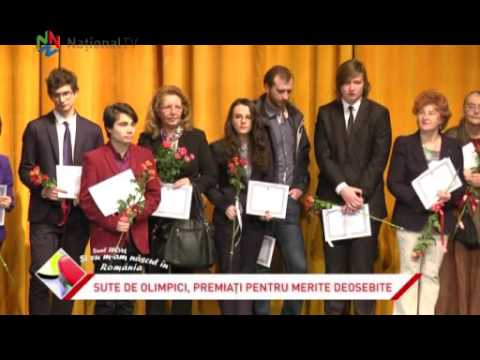 Si eu m-am nascut in Romania - 03 dec 2016