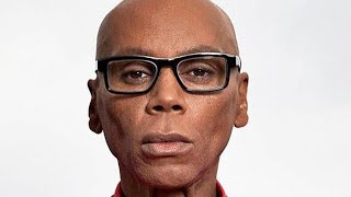 Video The Story Behind RuPaul And His Husband's Relationship MP3, 3GP, MP4, WEBM, AVI, FLV Januari 2019