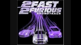 Nonton David Banner- Like A Pimp (On the Flow) - 2 Fast 2 Furious Soundtrack Film Subtitle Indonesia Streaming Movie Download
