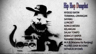 Kumpulan Hip Hop Dangdut Video