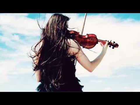 Video Beat Violin Ringtone download in MP3, 3GP, MP4, WEBM, AVI, FLV January 2017