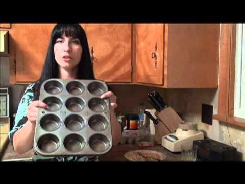 Dukan Diet Cooking: Taking Off Twenty Day 14