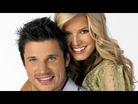 the rise of teen pop idols jessica simpson and nick lachey to fame Since their rise to fame in recent years, pop singer and age  for pop teen idols result 2001 jessica simpson favorite pop/rock new artist.