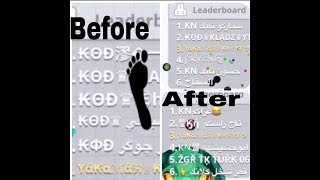 Agario destroying biggest noob clan kod - اغتصاب اطفال كلان kod هوشنا لهم وضاعت علومهم 👣الجزء الاخر من المقطع بقناه زد فايرس part 2 on other channel https://youtu.be/LoVvECePNyU--------------------------------------------------------------------------------------------------------Feel free to support me by using my name :)https://docs.google.com/document/d/1-cfc9oJ0fmd0n_ilZNW0xTV014hDH_F_nm3eH9hTdEs--------------------------------------------------------------------------------------------------------Follow Me on instagram: : https://www.instagram.com/yakamargamer/KN clan : https://www.instagram.com/knclan_top/------------------------------------------------------------------------------------------------------- Join the kn clan Discord  :  https://discord.gg/am3GdvR-------------------------------------------------------------------------------------------------------open clan : 26/07/2016-------------------------------------------------------------------------------------------------------If you enjoyed this video, don't be shy to like and share it with your awesome friends also ask them to subscribe if they haven't already.-------------------------------------------------------------------------------------------------------agario MOBILE Bermain gameagario MOBILE Oynanışagario MOBILE Играagario MOBILE การเล่นเกมagario MOBILE 遊戲agario MOBILE 游戏agario MOBILE بازیagario MOBILE খেলা খেলা-------------------------------------------------------------------------------------------------------