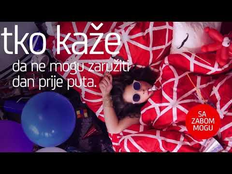 Paket za mlade Zagrebačke banke