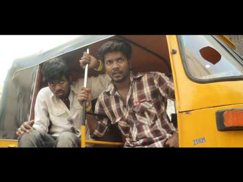Kallattam short film
