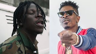 Video News In Brief 20/5/19 - Stonebwoy and Shatta Wale granted police enquiry bail MP3, 3GP, MP4, WEBM, AVI, FLV Mei 2019