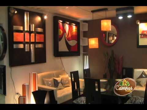 Galeria muebles medellin videos videos relacionados for Galerias de muebles medellin la 80