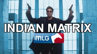 Indian_Matrix.mlg