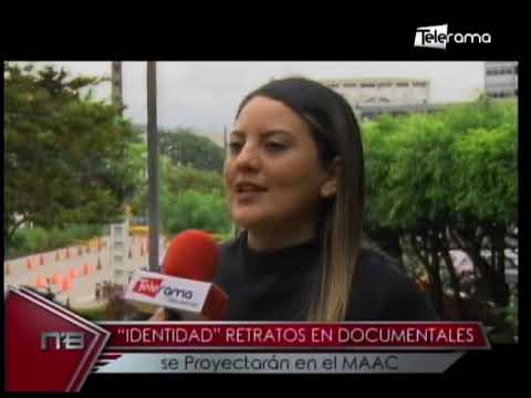 Festival de cortometrajes Cine Chiro en el MAAC