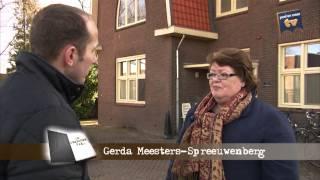 Peel en Maas journaal 7 februari 2013 - Peel en Maas TV Venray