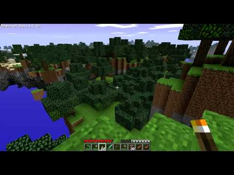 preview-My-Minecraft-sidequests---Skylands-(part-5)-(ctye85)
