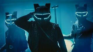 Good Tiger Aspirations music videos 2016