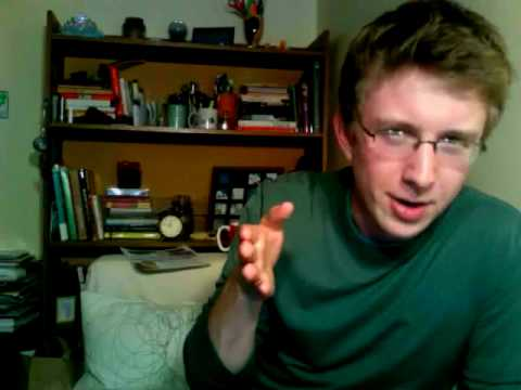 fags - Know about everything first: http://twitter.com/tyleroakley Like this video? Watch more: http://youtube.com/tyleroakley Find Tyler: Videos: http://youtube.co...