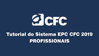 atencao-tutorial-sistema-epc-cfc-2019-profissionais