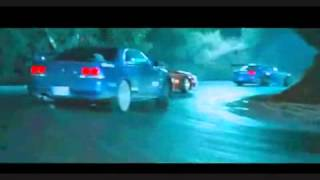 Nonton Black & Yellow REMIX(Fast & Furious).mp4 Film Subtitle Indonesia Streaming Movie Download