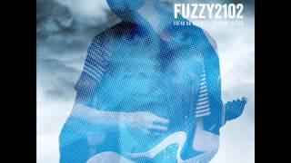Video FUZZY2102  -  Kafka na nábřeží